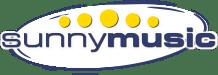 Sunny Music Logo